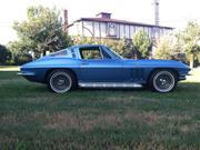 1965 chevrolet 1965 - Chevrolet Corvette